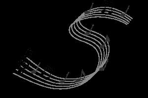 音楽その他